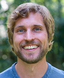 Kyle Keller