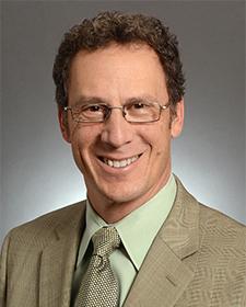 State Senator Ron Latz