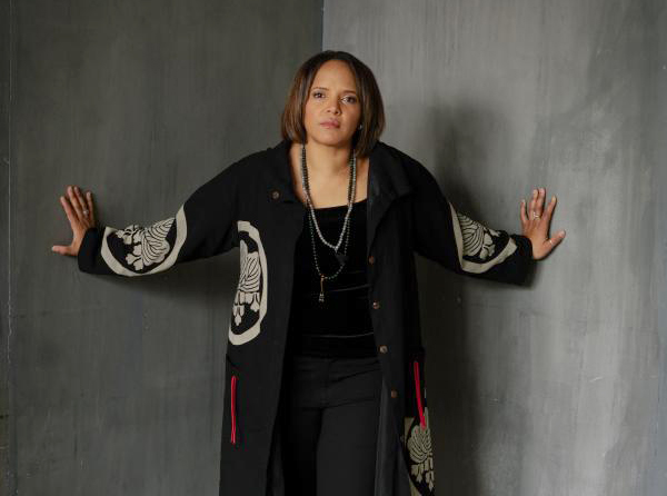 This year's honorees include drummer, composer and educator Terri Lyne Carrington.