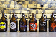 Alliance of Minnesota Craft Breweries
