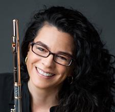 Catherine Ramirez