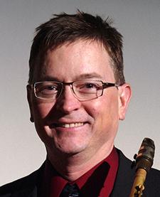 Doug Haining