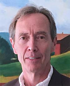 Edward Goetz