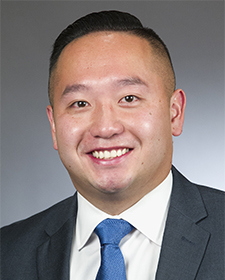 State Rep. Fue Lee