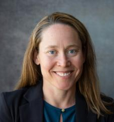 Katrina Kessler