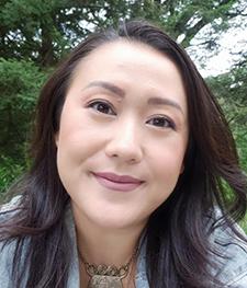 Lisa Xiong