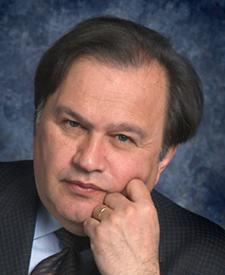 Mark Greene