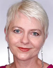 Melanie Bahan