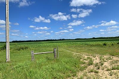 Nolte farm