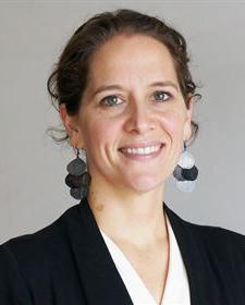 Sarah Brenes