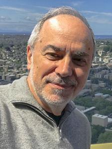 Steven S. Foldes