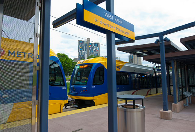 Nonpayment of fares will continue to be penalized with a $180 misdemeanor fine, a disconnect between punishment and violation that has led tickets to be infrequently issued — and rarely prosecuted.
