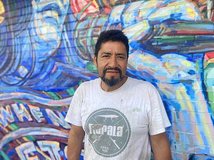 Pascual Ramos Rodríguez