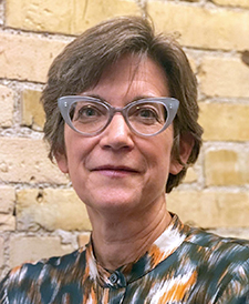 Sarah Schultz