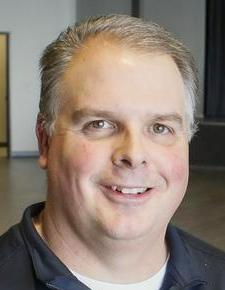Todd Carlson