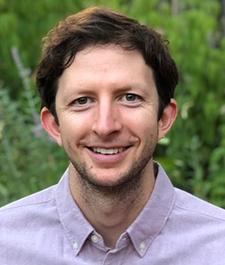 Andrew Tilman