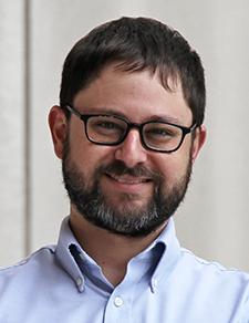 Colin Planalp
