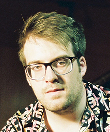 Jack Barrett