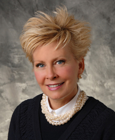 Lynne Torgerson