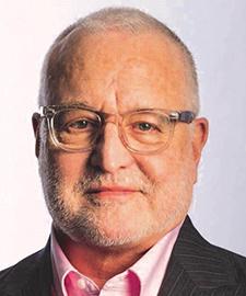 Dr. Mark Willenbring