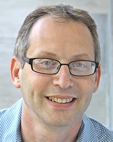 Richard Hasen