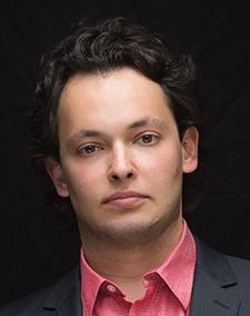 Yevgeny Kutik