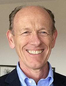 Henning Schroeder