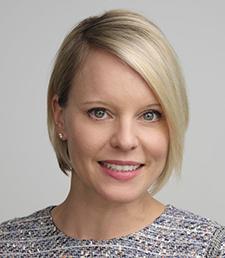 Julie Schimelpfenig