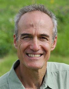Peter Reich