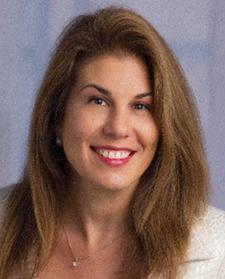 Rhonda Randall