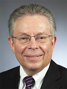 State Rep. Steve Elkins