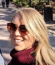 photo of katie heppner