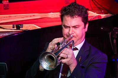Dan Eikmeier
