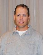 Darren Vogt