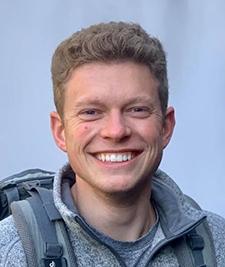 Erik Hillesheim