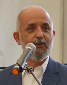 Martin Pochtaruk