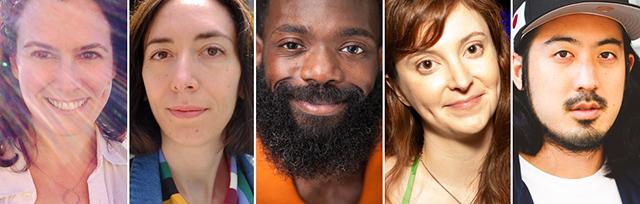 www.minnpost.com: Playwrights' Center announces 2021-22 season; Crooners presents 'Rondo '56': Remembering St. Paul's Black Main Street'