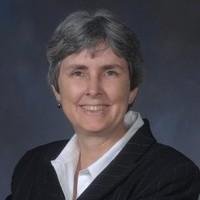 Dr..  Jill Foster