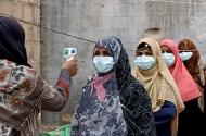 anti-polio campaign