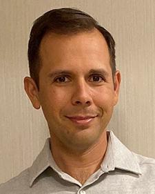 Sonny Rodriguez