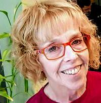 Susan J. Berkson