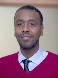 Abdi Warsame
