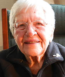 Arvonne Fraser