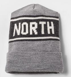 Askov Finlayson for Target North beanie hat