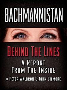 Bachmannistan