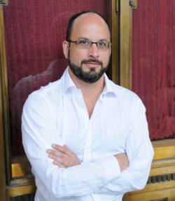 Ben Johson