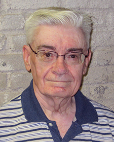 Bob Minton