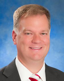 Bruce Nustad