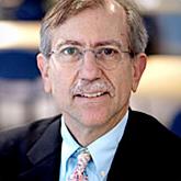 Dr. Bryan King