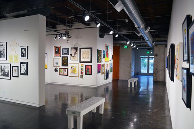 """""""Collect Call 3: Exploring Art Patronage"""""""
